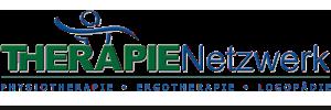 Therapienetzwerk Logo Ebene1